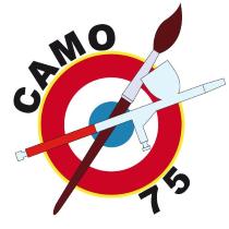 CAMO75